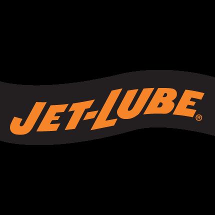 Craig Brister | Jet-Lube